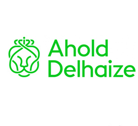 Ahold Delhaize零售集团新L...